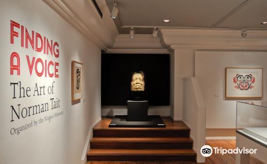 Gertrude Lawson Museum4