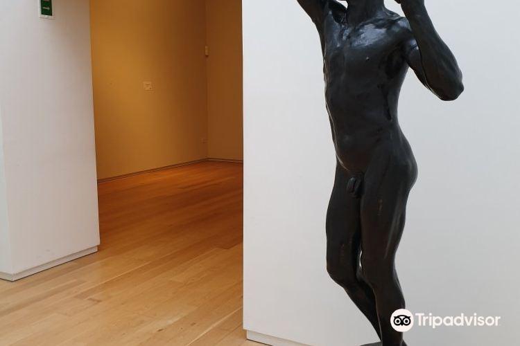 Dublin City Gallery - The Hugh Lane2