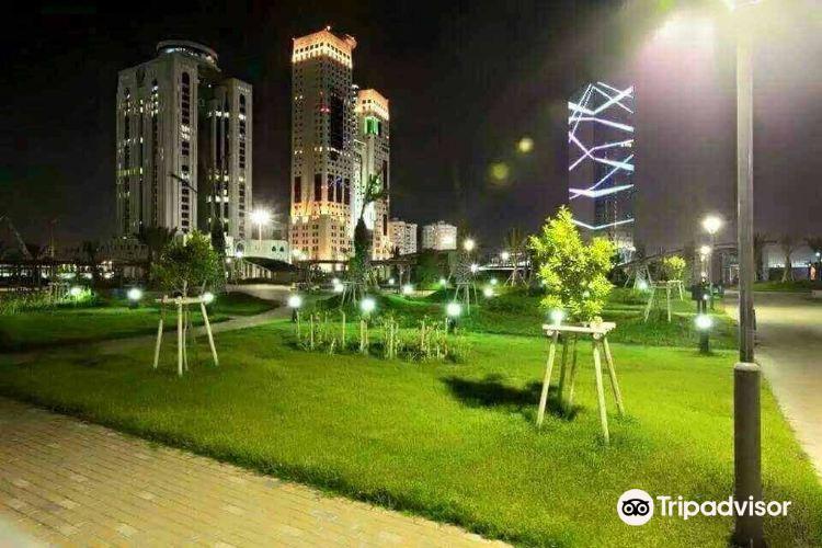 Tripoli Medina2