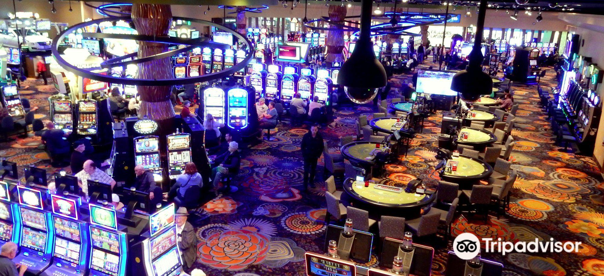 Kamloops casino buffet mississippi hard rock casino