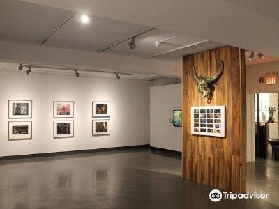 Art Gallery of Sudbury