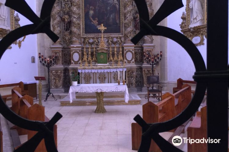 Cathedral of Ostuni3