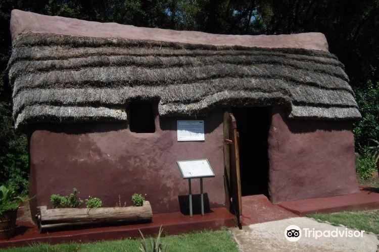 Free State National Botanical Garden2