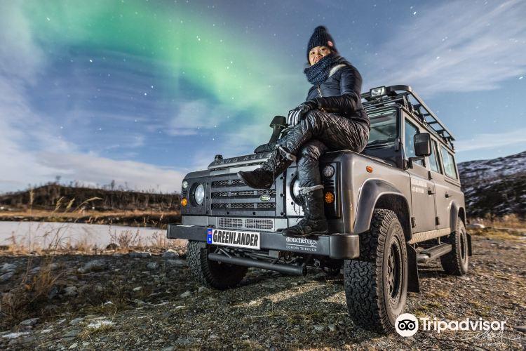 Greenlander1