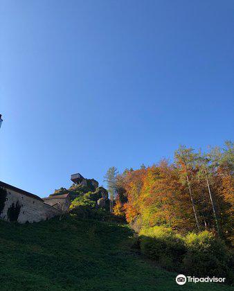 Burg Rabenstein4