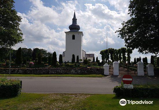 Engelsholm Slot2