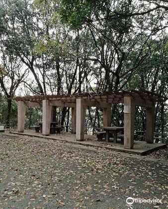 Minami Park2
