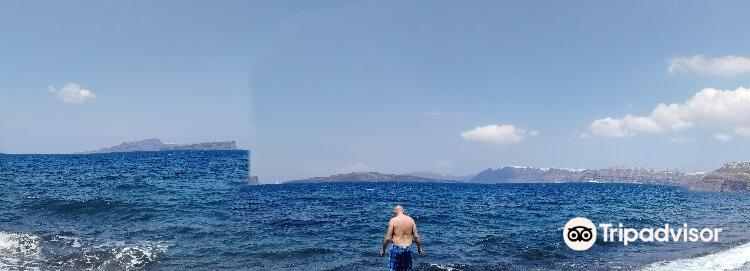 Caldera Beach3