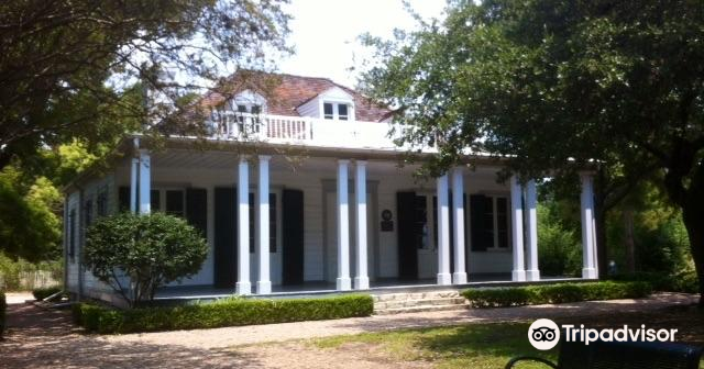 French Legation Museum4