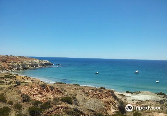 Maslin Beach1