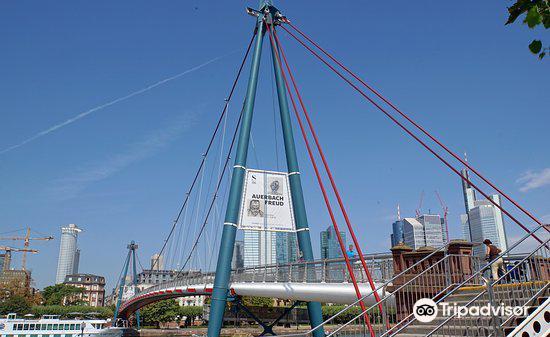 荷爾拜因人行橋4