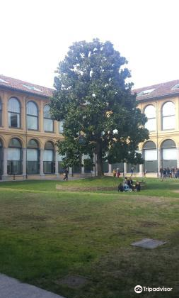 Museo Martinitt e Stelline3