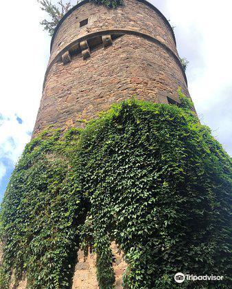 Hexenturm3