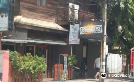 Roadhouse Chiang Mai3