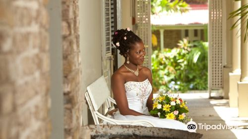The Barbados Museum