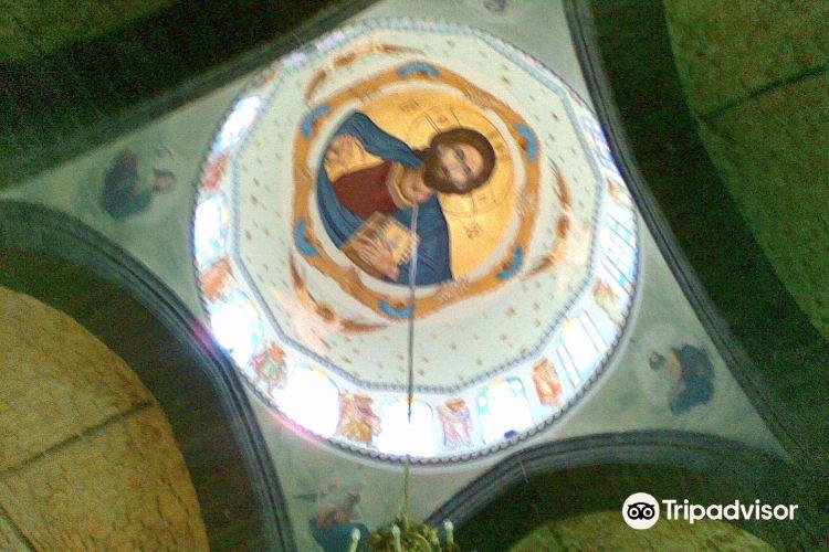 St.Marys' Church4