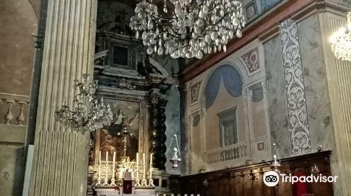 Cathedrale Notre-Dame-de-l'Assomption