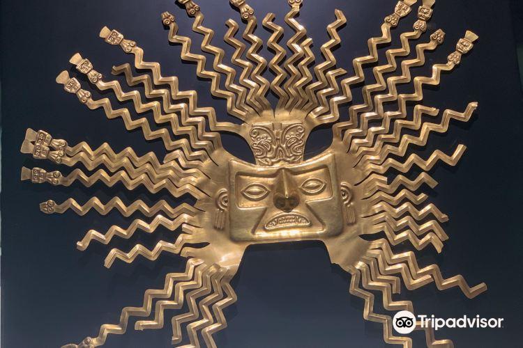 National Museum Quito4