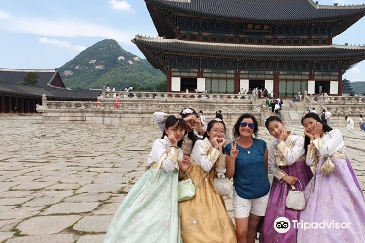 한국영상박물관3