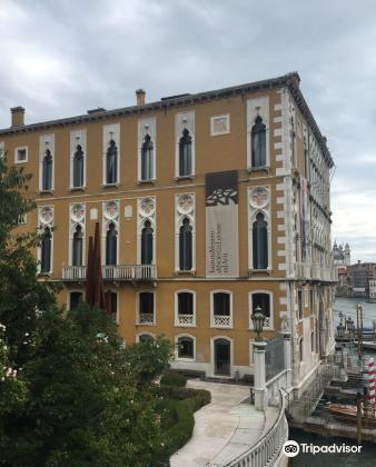 Istituto Veneto di Scienze Lettere ed Arti3