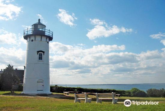 East Chop Lighthouse3
