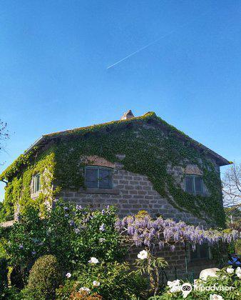 Moutan Botanical Center2