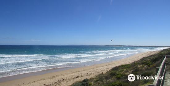 13th Beach3