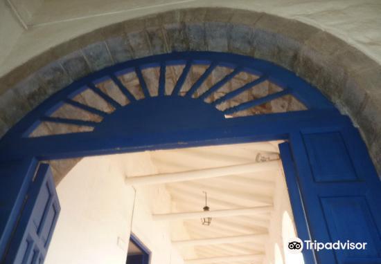 Casa Garcilaso4