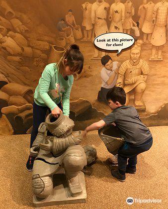 兒童博物館1