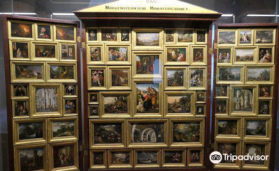 Historisches Museum Frankfurt3