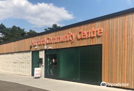 Harford Community Centre