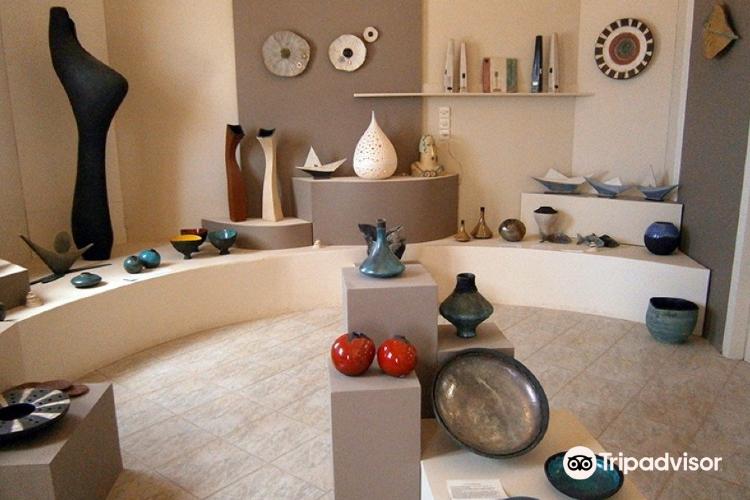 1260 Ceramic studio2