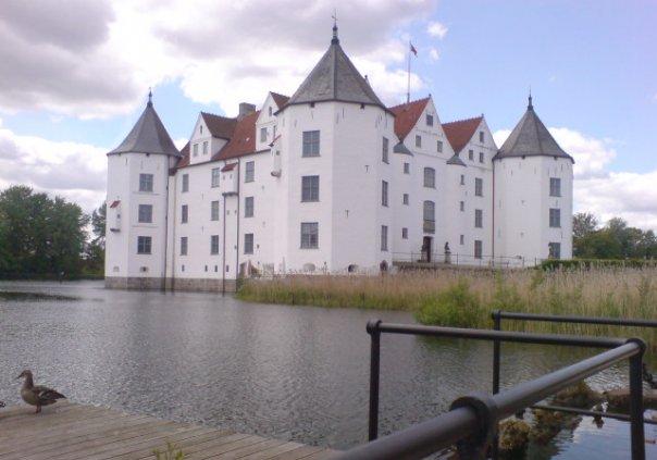 Glucksburger Schloss4