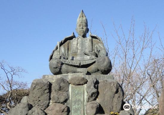 源氏山公園3