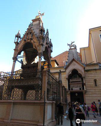 Santa Maria Antica3