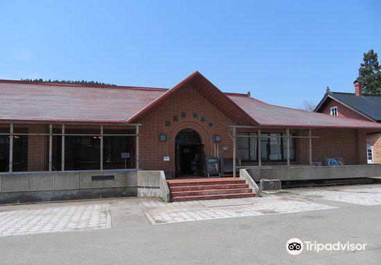 Museum of Local Culture, Ani Kitaakita3