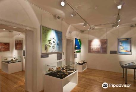 Crikvenica Town Museum