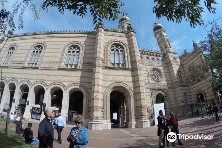 Jewish Museum2