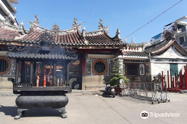 Chua Ong Bon2