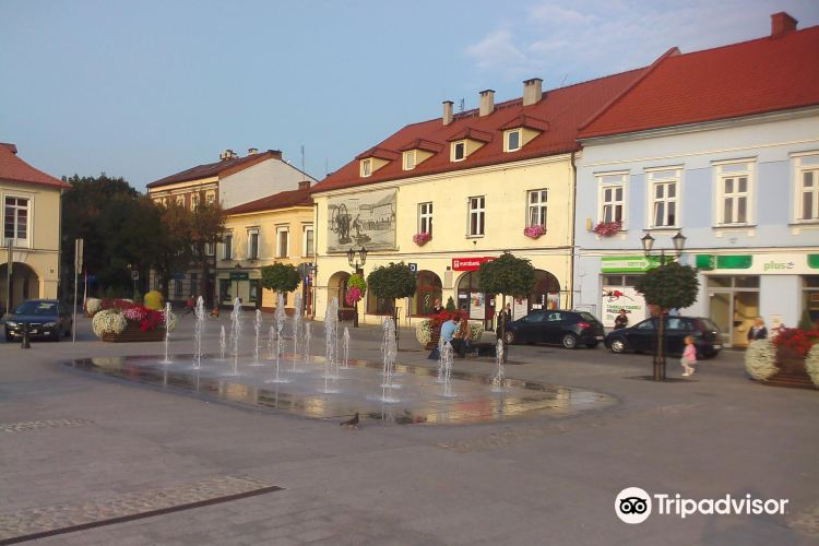 Main Market Square2