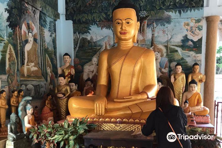 Wat Preah Ang1