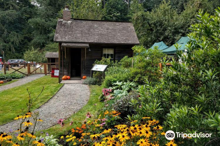 Mary Olson Farm1