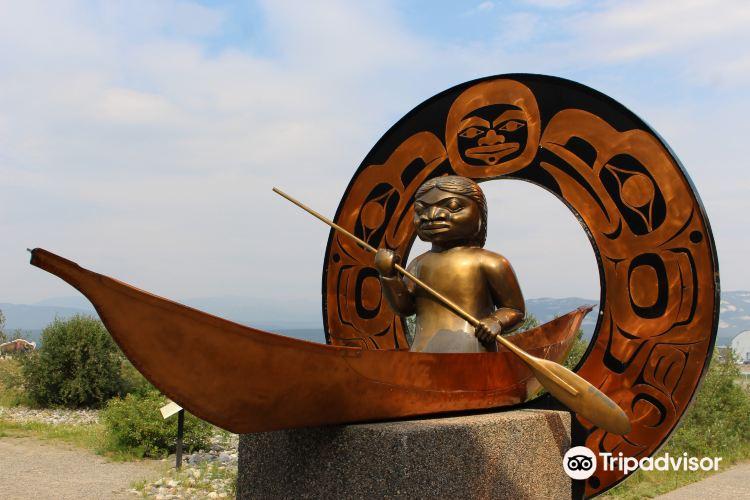 長毛象博物館2