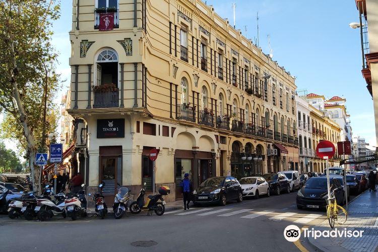 Edificio Filella Renta Antigua2