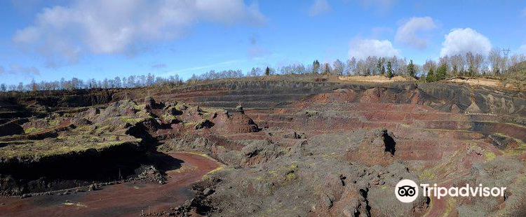 Volcano Park of Lemptegy2