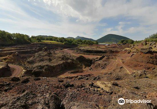 Volcano Park of Lemptegy1