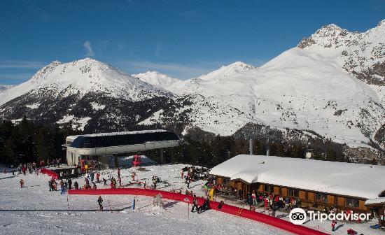 Cima Piazzi Happy Mountain1