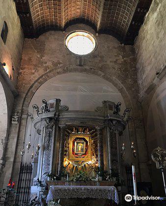 Cattedrale San Ciriaco1
