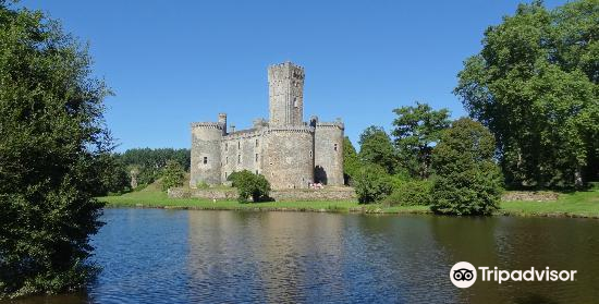 Chateau de Montbrun2