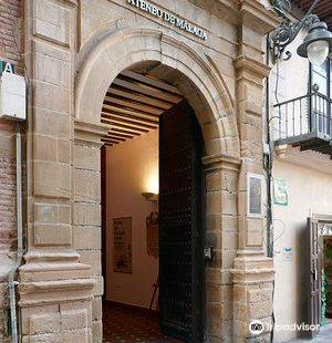 Ateneo de Malaga